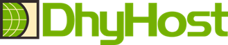 DhyHost